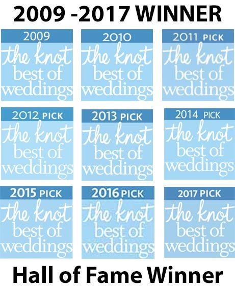 Brides Choice Every Year